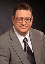 Jeffrey Taft