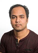 Karthik Balaguru