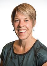 Kathleen Judd