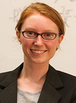 Cheryn Metzger