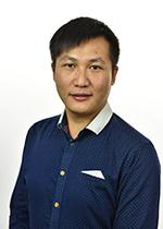 Qiuyan Li