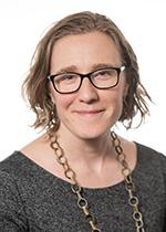 Karen Studarus
