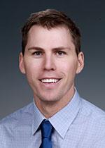 Eric Poehlman