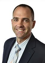 David Judi
