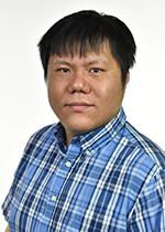 Wentao Duan