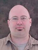 Nicholas Schlafer