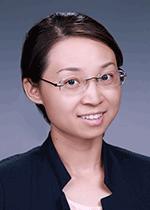 Yuxuan (Mary) Jiang