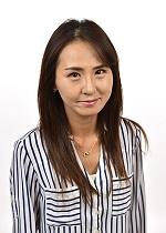 Hee-Jung Chang