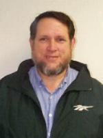 Paul Eslinger