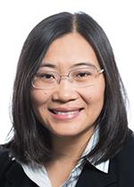 Xiaoli Duan