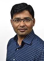 Rajankumar Patel