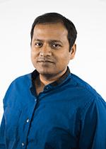 Vikas Chandan