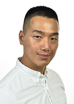 Hyung-Seok Lim