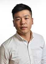 Hongkyung Lee