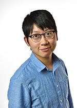 Biwei Xiao