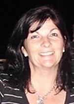 Terri Kirchhoff