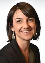 Lysel Garavelli