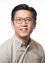 Jim Yoon
