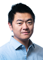 Yunyang Ye