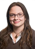Sara Kimmig