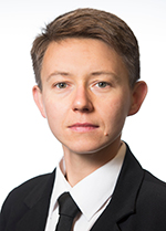 Kat Grubel