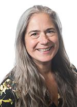 Ellen Franconi