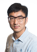 Jiangtao Hu