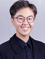 Ruozhu Feng