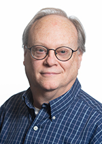 Jon Helgeland