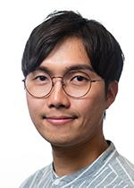 Wonjin Kwak