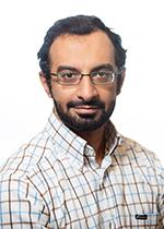 Majid alDosari