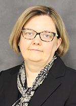 Sonja Glavaski