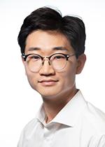 Sujong Chae