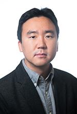 Hyungkyu Han