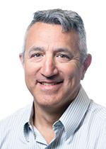 Robert Salcido
