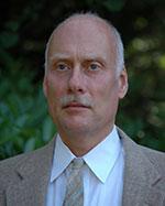 Michael Huesemann