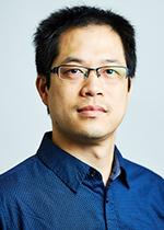 Jianchuan Tan