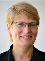 Patricia Gunderson
