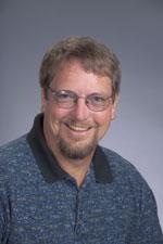 Randy Kirkham