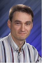 Igor Kutnyakov