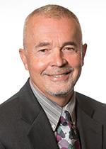 Terry Liikala