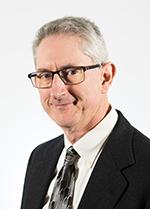 Gregg Lumetta