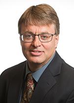 Jon Magnuson