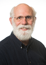 Bruce Napier