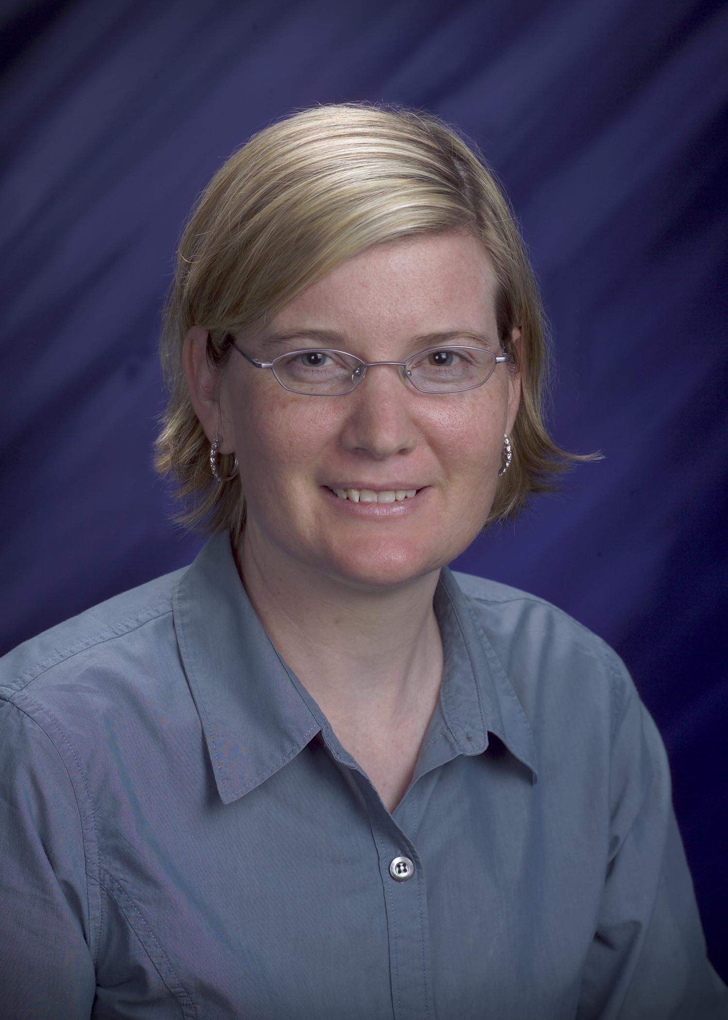 Ellen Panisko