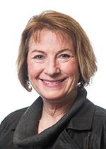 Margaret Pinza
