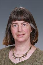 Cynthia Rakowski