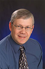 Dave Rector