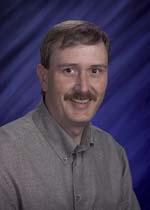Frederick Rutz