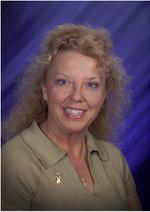 Teresa Schott